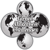 Global Marathon Challenges, Achieving what you thought was impossible.