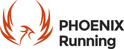 If you like our Global Marathon Challenges, then check out our sister site, Phoenix Running!